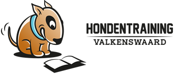 Hondentraining Valkenswaard